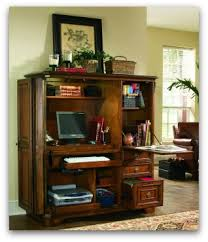 home office in a box. whether you have limited home office in a box d