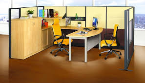 Image Decorating Idolapkco Room Partition Ideas Practical Ways To Partition Office Space