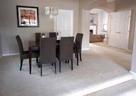 dining room furniture phoenix arizona. full size of dinning furniture phoenix az office dining room tables stores in arizona t