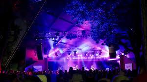 <b>Free Live</b> Music & Shows | Minnesota State Fair