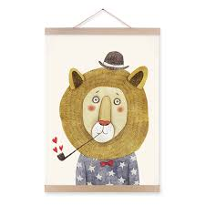 <b>Bear Posters</b> Coupons, Promo Codes & Deals 2019   Get Cheap ...