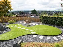 Small Picture Garden design Cumbria Buzy Lizzie garden design Penrith Cumbria