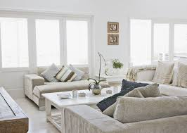 Monochromatic Color Scheme Living Room Color Generators And Help For Interior Color Schemes