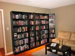 wooden wall bookshelves living room creative wall bookshelves modern bookshelf bookshelf simple design wooden wall bookcase
