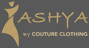 Ashya Store – Shop for less