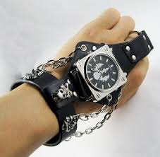 bracelet watch for men bangle bracelets bracelets watches mens bangle and