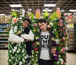 Victory Light Mero The Kid Mero And Itsthereal Satirize The Hip Hop World The