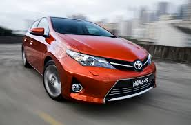 new car releases 2014Toyota Corolla Car Pictures  Car Canyon
