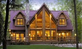Cabin Windows window log cabin homes floor plans log cabin windows and doors 3444 by uwakikaiketsu.us