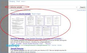 How To Spell Resume Enchanting How To Spell Resume Resume