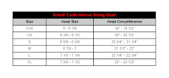 Details About New Schutt 2019 Dna Recruit Hybrid Youth Football Helmet Custom Made To Order
