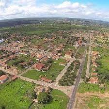 Juazeiro do Piauí receberá pavimentação asfáltica a partir desta  quarta-feira (27) - Web Tv Castelo - Sua fonte de notícias na cidade