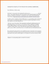 Rejecting A Job Offer After Accepting It Letter Of Denial Sample Pldt Rejection Offer Decline For A