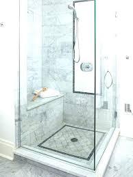 fiberglass shower with seat walk in showers with seat fiberglass shower stalls and kits stall best fiberglass shower with seat