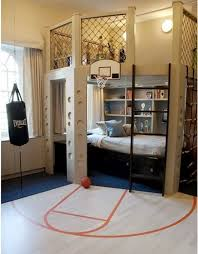 Small Picture Best 25 Boy teen room ideas ideas on Pinterest Teen boy rooms