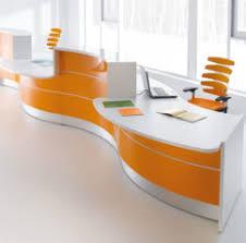 ravishing cool office designs workspace. Cool Office Furniture \u2013 Modern Designs Home Design Furniture. Ravishing Workspace