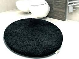 contour toilet rug target toilet mat contour bath mat bathroom bathtub mat extra long bathroom runner