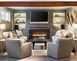 Extraordinary Living Room Arrangements With Fireplace 26 About Remodel Home  Wallpaper With Living Room Arrangements With