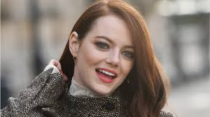 what did emma stone play in are emma stone and dave mccary ened video dailymotion