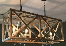 shabby chic lighting chandelier shabby chic lighting chandelier chic lighting fixtures kitchen ideas antique french chandelier
