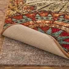 maples medallion area rug with blue medallion area rug plus medallion area rug together with mohawk home caravan medallion area rug