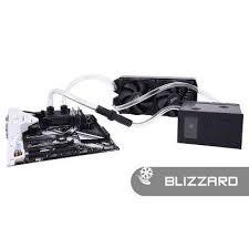 Системы охлаждения (вентиляторы, кулеры) <b>Alphacool</b>: Купить в ...