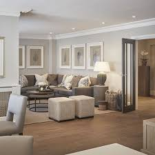Small Picture Best 10 Living room layouts ideas on Pinterest Living room
