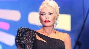 Herkes 75 sanıyordu... Süperstar Ajda Pekkan'ın gerçek yaşı ortaya çıktı!