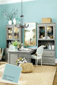 home office paint color schemes. paint color ideas for small office home colors on pinterest schemes c