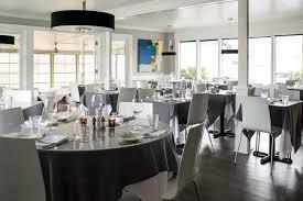 Restaurant Kitchen Furniture Calebs American Restaurant Chef Caleb Lentchner New Hope