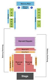 House Of Blues Dallas Cambridge Room Seating Chart 15 Best House Of Blues Chicago Images House Of Blues