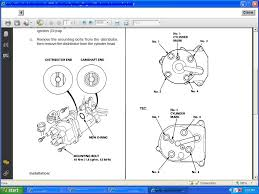 honda civic distributor wiring diagram image 96 honda civic started right the distributer cap rotor wont start on 96 honda civic distributor