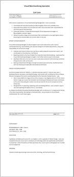 Gardener Resume Example Economics Of Slavery Research Papers Garment