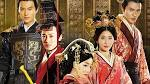 Ming Dynasty Chinese Drama