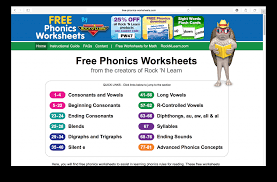 Phonics is a method of teaching kids to learn to read by helping them to match the sounds of letters, and groups of letters, to distinguish words. Uncategorized Page 4 Langley First School