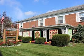 Visit Tunkhannock PA; enjoy a wide variety of events for the ... & IMG_0725. In Airing of the Quilts Adamdwight.com