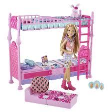 Sams Club Bedroom Furniture Sams Club Bedroom Furniture
