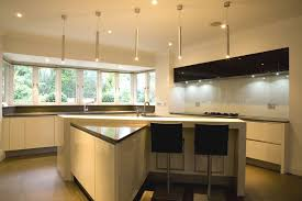 Splashback For Kitchens Gallery A Gx Glass