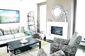 fall fireplace decor ideas vibrant idea over the best on for mantel decorating ma modern fireplace mantel decor ideas
