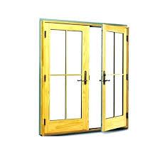 andersen sliding door parts sliding patio doors door parts patio door screens hinged door parts hardware