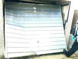 garage door braces garage door hurricane brace home depot remarkable garage door brace garage door braces garage door braces garage door hurricane