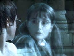 Myrtle Warren | Moaning myrtle, Harry potter, Harry potter love