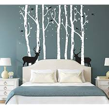 Black and White Forest: Amazon.com
