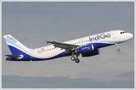 Indigo Airlines Login Indigo Likely To Start Operations In Smaller Town