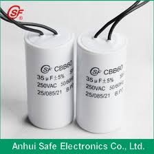 ceiling fan motor oil capacitor pictures photos