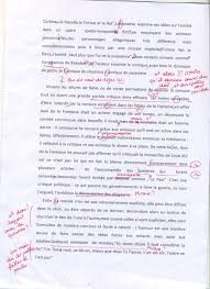 study abroad essay disadvantages shock
