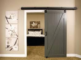 interior basement door ideas extraordinary interior basement doors interior basement doors design basement ideas home design 3d gold review