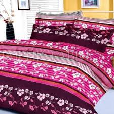 king size bed sheet buy printed king size bed sheets online jaipur fabric