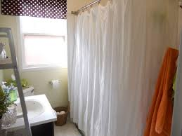 modern shower curtain ideas. Delighful Shower Oriel Wrap Decorative Bay Window Curtain Rod Bath Outlet With   Intended Modern Shower Ideas