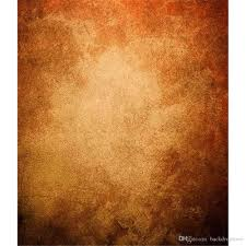 Brown Background 2019 Vintage Brown Color Texture Wall Photography Backdrops Vinyl